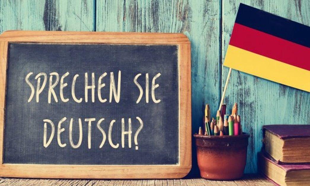 Online taalcursus Duits voor beginners