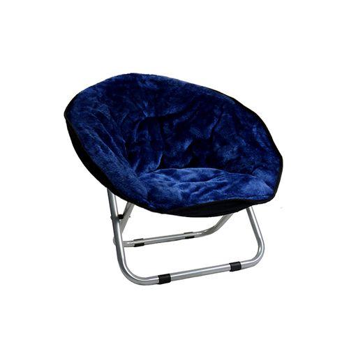 Relaxstoel van Papillon