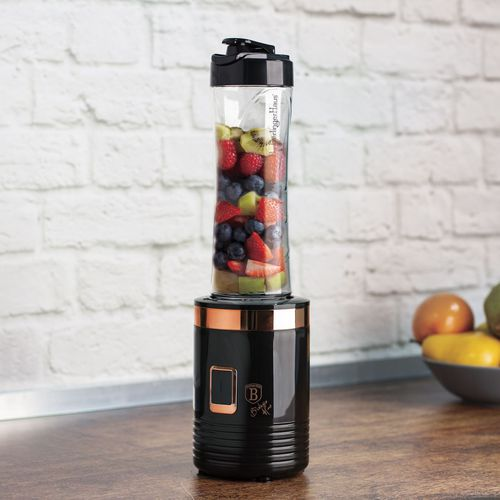 Smoothiemaker van Berlinger Haus (BH-9065)