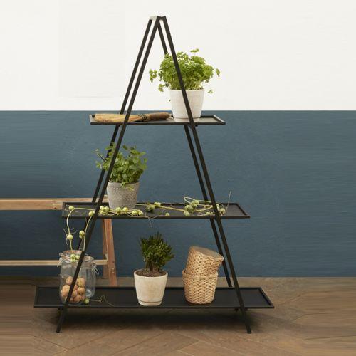 Plantenstandaard van Lifa Living