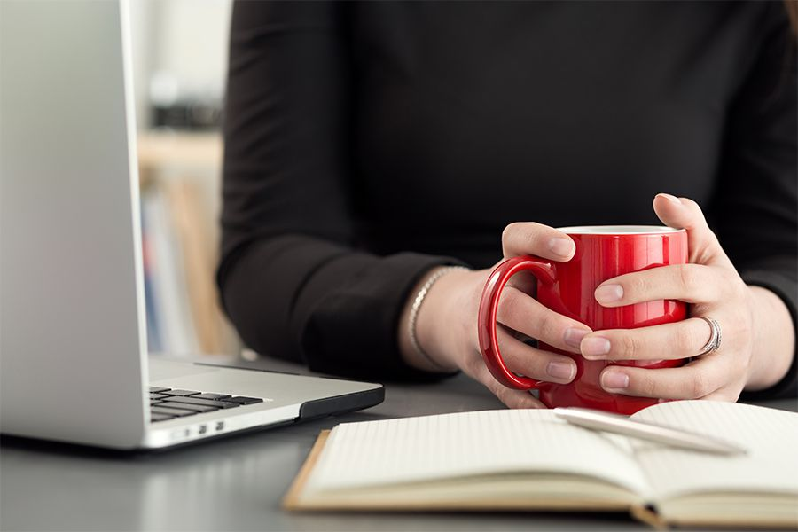 Online computercursus naar keuze van Computraining