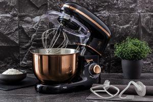 Keukenmachine van Berlinger Haus (BH-9191)