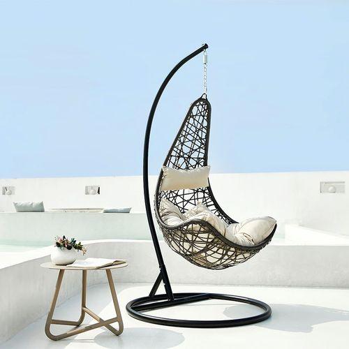 Hangstoel van Feel Furniture