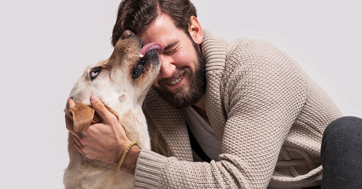 Séance photo avec votre animal | Valable 1 an