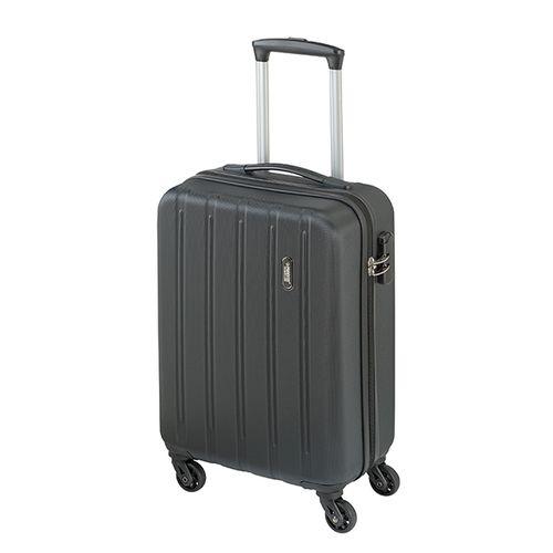 Handbagagekoffer met cijferslot van Princess