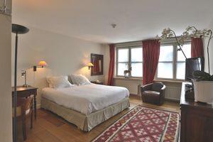 Korting Gent Bieden Overnachting in charmehotel in Oost Vlaanderen