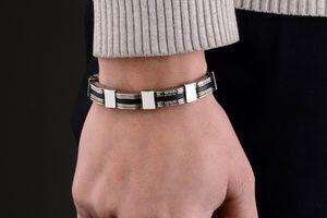 Bracelet Solid Steelwear