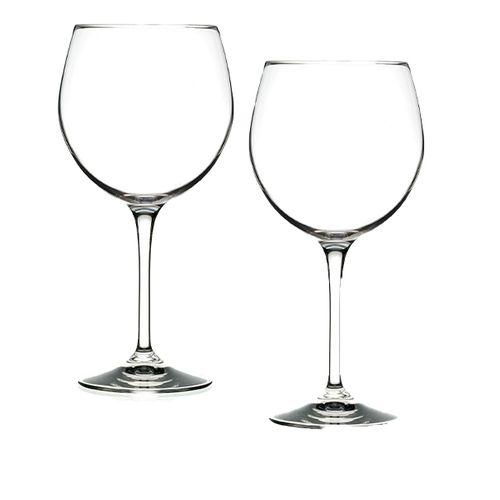 Gintonic-glazen van Masterpro