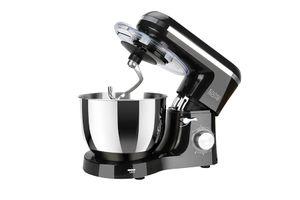 Keukenmachine van KitchenMove (1.500 Watt)