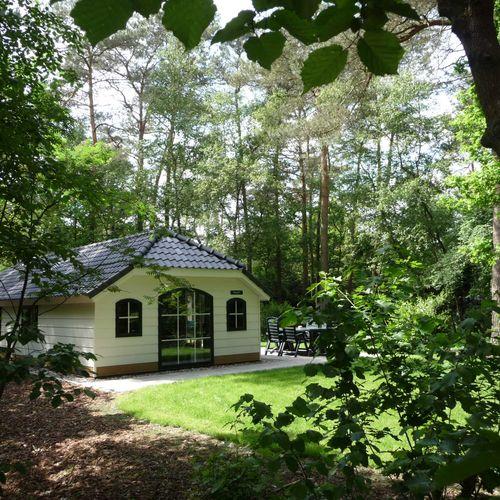 Bospark Lorkenbos