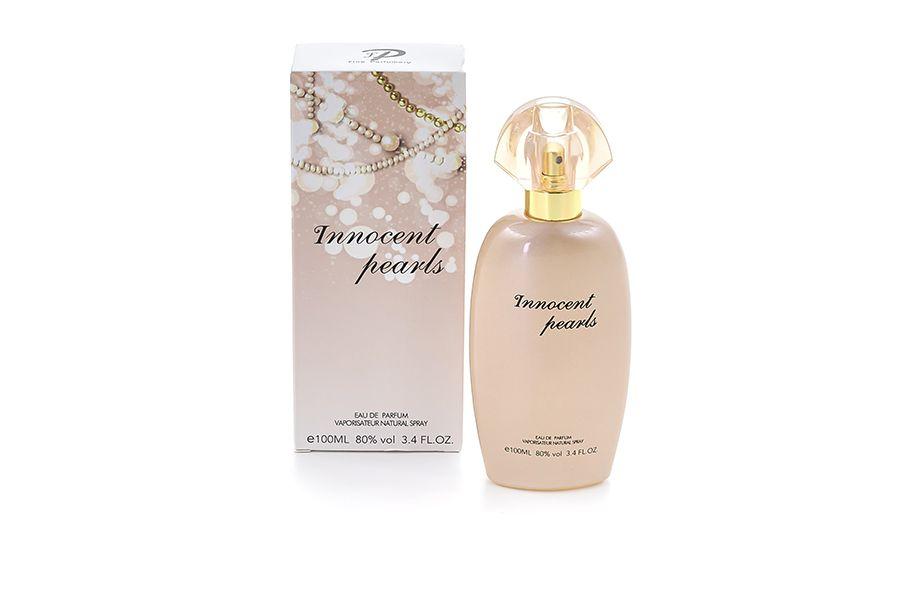 Eau de parfum woman Innocent Pearls (100 ml)