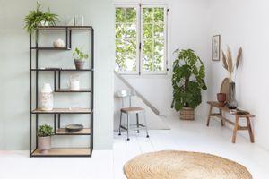Wandkast van VELYON (model: Saint-Tropez)