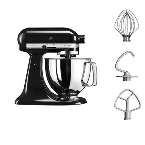 Keukenmachine van KitchenAid