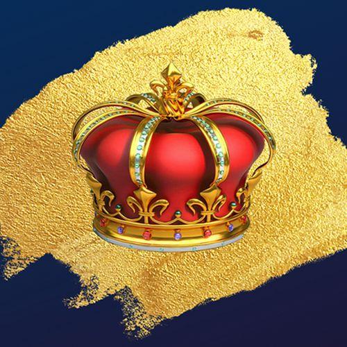 Online koningsdagspel bij jou in de buurt (vanaf 2 p.)