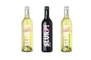 6 flessen Chardonnay, Sauvignon of Cabernet Sauvignon