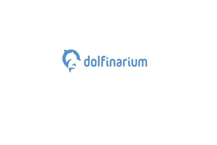 Dolfinarium Tickets - Een dagje Dolfinarium in Harderwijk ...