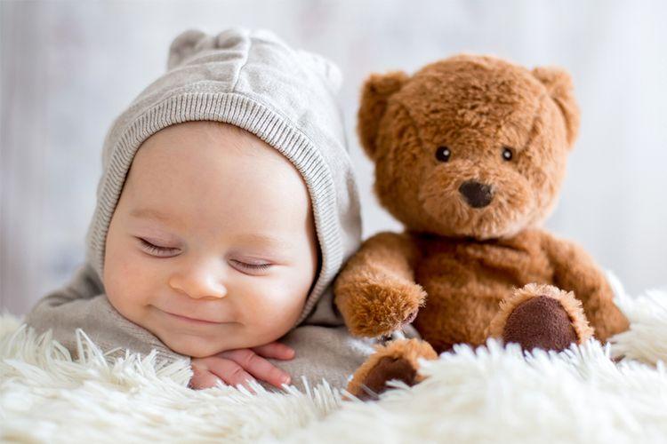 Fotoshoot: zwangerschap of newborn