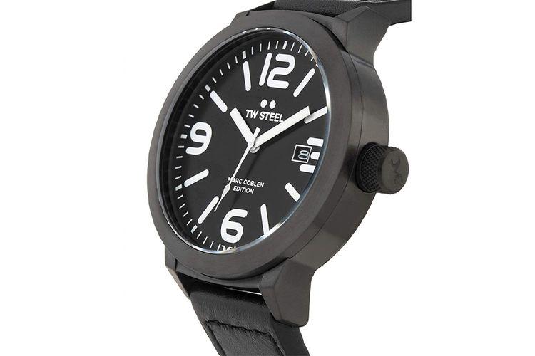 Herenhorloge van TW Steel (TWMC55)