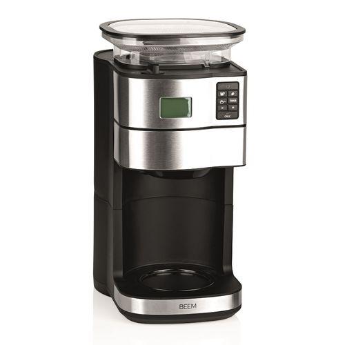 Koffiezetapparaat van BEEM