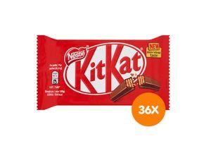 36 Kitkats (41,5 g)