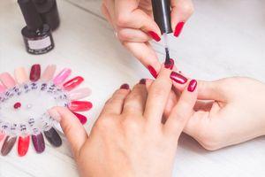 Beautybehandeling naar keuze | 1 jaar geldig (1 p.)
