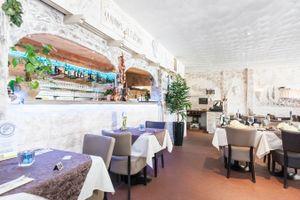 Grieks dineren à la carte bij Alexandros in Wageningen (2p.)