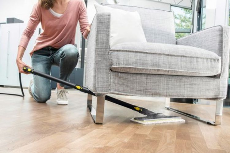 karcher nettoyeur vapeur sc2 easyfix k rcher nettoyeur. Black Bedroom Furniture Sets. Home Design Ideas