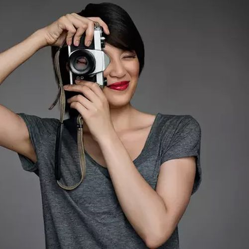 Online cursus fotografie bij Photography Made Easy